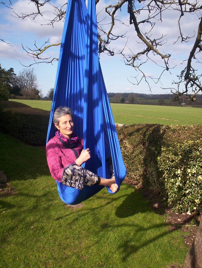 Rosewell Wellbeing Retreats